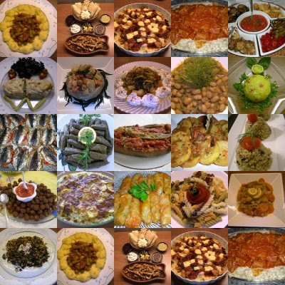La Cuisine Turque Etaps Greta Vaucluse Nord